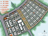 红安轻工产业园900~2050平米一楼厂房出售