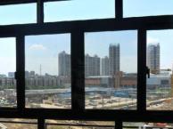 武汉门窗公司做封阳台,阳光房找哪家公司比较好