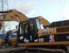 卡特彼勒 320D2/D2L 挖掘机          (卡特3