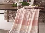 徐州路易卡罗家纺羊毛被总代理张家港纯棉四件套生产厂批发团购