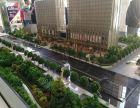 北市地铁精装公寓均价8800+茨坝商业综合体