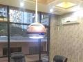 青岛全自动麻将机维修中心 自动麻将桌以旧换新活动