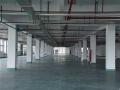 同安集中工业区一二楼各 1000m 出租