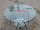 玻璃餐桌 梳妆台
