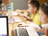 CPA中國青少年編程能力等級測試Python三級培訓