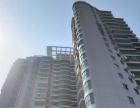 五四路省体附近奥体都市花园电梯高层单身公寓拎包入住
