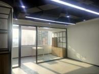 创富港杭州下城区服务式办公室出租,可注册省心优惠