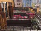 笋盘上塘地铁口就在旁边户户送豪装均价12000龙塘华侨新村