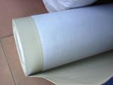 威海自粘改性沥青防水卷材 供应山东热销聚氯乙烯pvc防水卷材