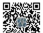 广州白云区附近电子单片机培训