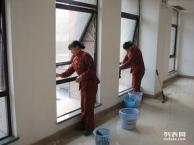 鼓楼区,开荒保洁,出租房保洁,墙壁粉刷,水电维修,