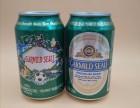 夜场啤酒畅销精品推荐330ml南方市场招商