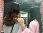 武汉学唱歌音乐培训班一般多少钱
