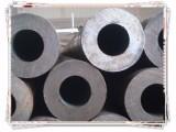 20 无缝钢管规格377 10厂家销售批发质优价廉厂家电话