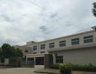 宝安区松岗厂房红本27000平米出售