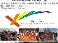 中山拓展 挑战自我熔炼团队奇彩中国-团队训练