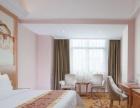 维也纳国际酒店盛大试业啦试业大酬宾,特价入住长住短租房
