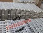 长期大量高价回收铸铁暖气片,批发二手暖气片。
