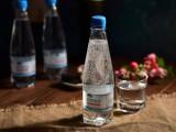 优质矿泉水 爱锶博润高端水 原装进口矿泉水