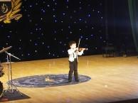 刘家窑周围钢琴小提琴黑管古筝琵琶培训