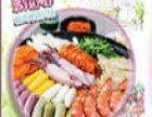 kiumi可爱颂主题歌年糕火锅加盟特色小吃投资金