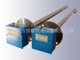 特价供应烟道氧含量分析仪适用锅炉窑炉石油化工用油煤燃烧的烟道