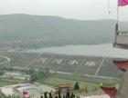 陕西渭南湭湖塔陵