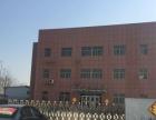 出租嘉明开发区新建厂房、仓库
