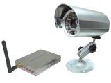 无线监控摄像机,无线摄像头/监控摄像机 无线高清CCD摄像头