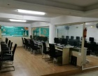 温州较专业立高培训模具设计,UG建模,数控编程,UG造型