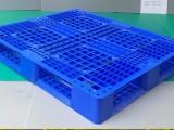 质量好仙村塑胶卡板厂,永和塑胶卡板批发,朱村塑胶料卡板出口