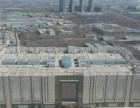 火车东站,现房商铺,承接北京批发市场搬迁,贸易城