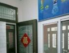 刘朋西小区 1室1厅1卫 男女不限
