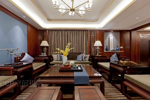 杭州空间摄影
