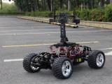 赛亚遥控移动拍摄车 影视轨道车 可装摄影摄像升降摇臂 厂家招商