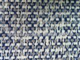纸编装饰面料、纸编硬包材料、纸席、凉席材