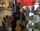 常州市中心 吉他,架子鼓等乐器培训班,常州买吉他,专业鼓教学