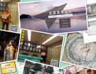 美国新加坡日本出国打工旅游签证申请