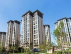社会山南苑合租公寓 包物业采暖 可短租 配套管家服务