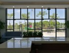 四里河商圈源水家园精装北欧风7 1-3层办公楼诚意对外出租