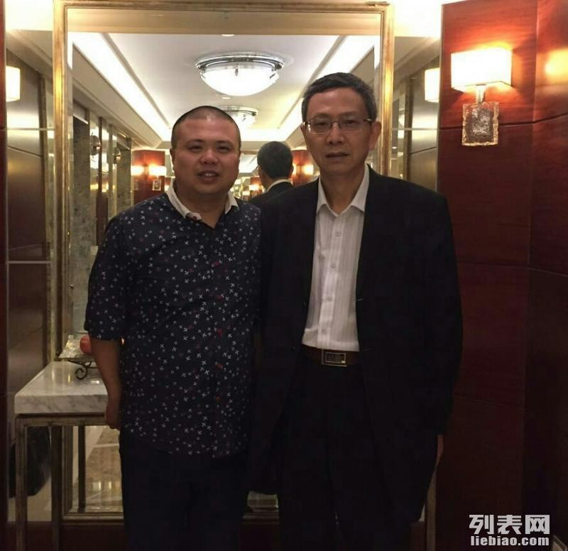 广州哪里公关公司可以联系经济学家演讲