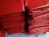 防火布 红色防火布 灰色防火布 阻燃耐高温 工地以及通风管专用