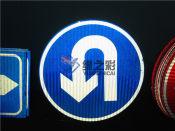 南宁道路指示牌定做广西优惠的道路标志牌销售