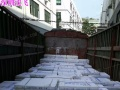 全钢高架防静电地板 陶瓷防静电地板 沈飞防静电地板