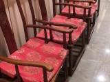 上海譽豐酒店設備高價回收飯店餐廳廚房設備桌椅