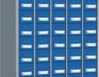 文件柜厂家定制套色文件柜公司文件柜厂家送货