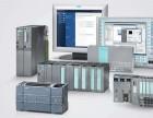 湖北武汉求购CPU 常年回收欧姆龙西门子PLC