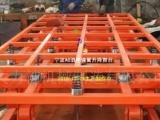 舞台台下升降机械 北京舞台机械 升降舞台设计生产安装