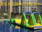 娄底大型趣味运动会|公司素质拓展活动|水上趣味活动