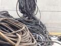沈阳电缆废旧电缆电缆线地下电缆各种电缆大量回收价格